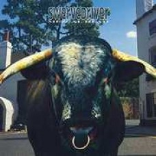 Swervedriver : Mezcal Head -Hq- (Vinyl) (General)