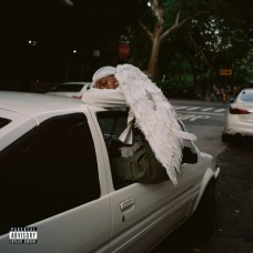 Blood Orange : Negro Swan (2LP) (Vinyl) (General)