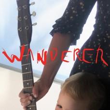 Cat Power : Wanderer (Vinyl) (General)