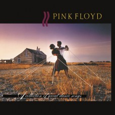 Pink Floyd : Collection Of Great Dance Songs (180G) (Vinyl) (General)