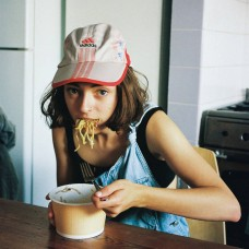 Stella Donnelly : Thrush Metal Ep (CD) (General)