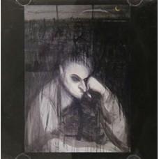 Wormhole : Prophet (CD) (General)