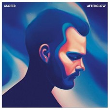 Asgeir : Afterglow (Dlx//+4TRKS) (CD) (General)