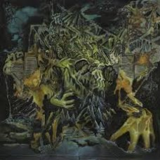 King Gizzard And The Lizard Wizard : Murder Of The Universe (Vinyl) (General)
