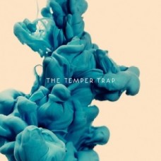 Temper Trap : Temper Trap (CD) (General)