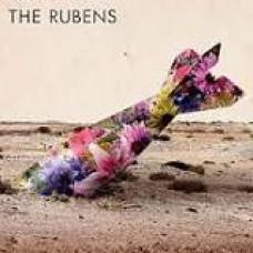 Rubens : Rubens (Vinyl) (General)