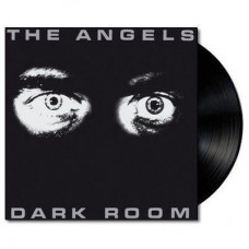 The Angels : Dark Room (Reissue) (Vinyl) (General)