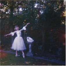 Wolf Alice : Visions Of A Life (CD) (General)