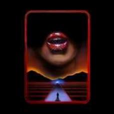 Sleeping With Sirens : Gossip (CD) (Punk)