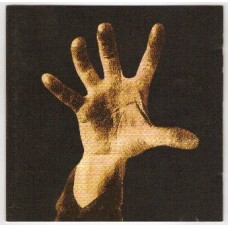 System Of A Down : System Of A Down (Vinyl) (Heavy Metal)