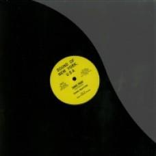"Dance Freak : Chain Reaction / Little Sco (12"" Vinyl) (Disco)"