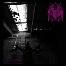 Rebel Wizard : Voluptuous Worship Of Rapture And Respon (CD) (Heavy Metal)
