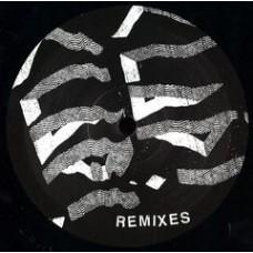 """Clap! Clap! : Clap! Clap! Remixes (12"""" Vinyl) (Nu Disco)"""