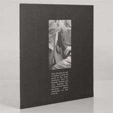 Lewis Alexander : Luminous Veil (Vinyl) (Tech House)