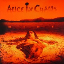 Alice In Chains : Dirt (CD) (General)