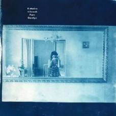 Allbrook Nicholas : Pure Gardiya (Vinyl) (General)