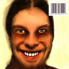 Aphex Twin : I Care Because You Do (2LP+dld)) (Vinyl) (Classic Vinyl)