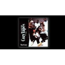 A$ap Mob : Cozy Tapes Vol. 2: Too Cozy (Vinyl) (Rap and Hip Hop)
