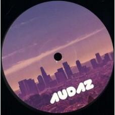 """Alkalino : Reworks Vol. 2 (12"""" Vinyl) (Nu Disco)"""