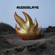 Audioslave : Audioslave (CD) (General)