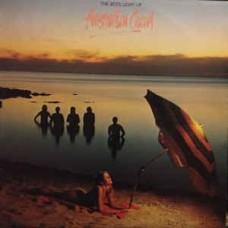 Australian Crawl : Boys Light Up (Vinyl) (General)