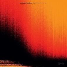 Avery Daniel : Song For Alpha (2LP+Dld) (Vinyl) (Electronic)