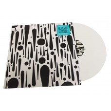 Black Milk : Glitches In The Break (Clrd) (Rsd) (Vinyl) (Rap and Hip Hop)