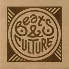 """Various : Snake Pit (Stove mix) / Lokums And Match (7"""" Single) (Nu Disco)"""