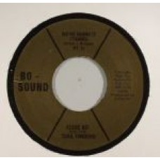 """Eddie Bo and The Soul Finders : We're Doing It (7"""" Single) (Funk and Soul)"""
