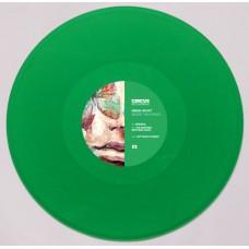 """Green Velvet : Bigger Than Prince (12"""" Vinyl) (Techno)"""
