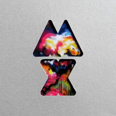 Coldplay : Mylo Xyloto (CD) (General)
