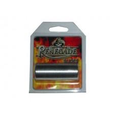 Renegade Aluminium Slide Small : Slide (MUSICAL INSTRUMENT) (Musical Instrument)