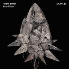 "Beyer Adam : Stone Flower (12"" Vinyl) (Techno)"