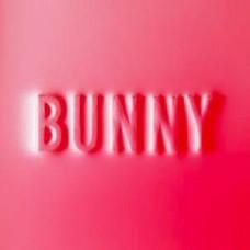 Dear Matthew : Bunny (CD) (General)