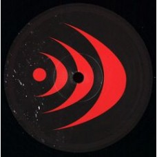 """Mikal : Spirited Ep (12"""" Vinyl) (Drum and Bass)"""