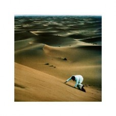 Baxter Dury : Prince Of Tears (CD) (General)