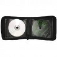 Ebox Cd Wallet 48 : Cd Wallet (Accessories) (Accessories)