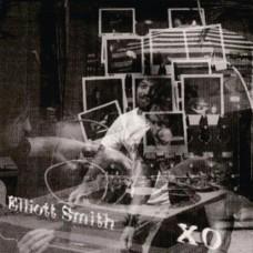 Smith Elliott : Xo (Vinyl) (General)