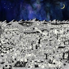 Father John Misty : Pure Comedy (CD) (General)