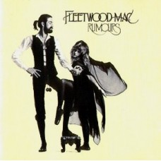 Fleetwood Mac : Rumours (35th Ann.) (Vinyl) (General)