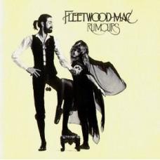 Fleetwood Mac : Rumours (35th Ann.) (Vinyl) (General)