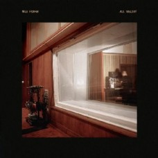 Frahm Nils : All Melody (CD) (Electronic)