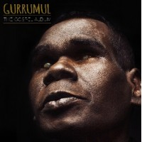 Gurrumul : Gospel Album (CD) (Aboriginal)