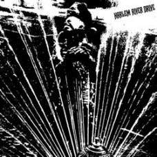 Harlem River Drive : Harlem River Drive (Vinyl) (Funk and Soul)