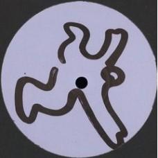 "Chaos In The Cbd : Zona Del Silencio Ep (12"" Vinyl) (Nu Disco)"