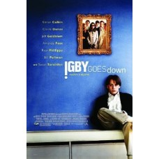 Igby Goes Down (2002) : Movie (Kieran Culkin) (DVD) (Movies)