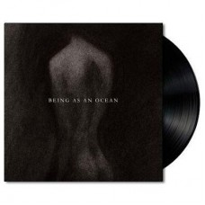 Being As An Ocean : Being As An Ocean (Vinyl) (General)