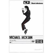 #1's-dvd : Jackson Michael (DVD) (DVD)