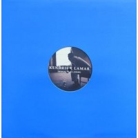 "Lamar Kendrick : Swimming Pools (Clrd) (12"" Vinyl) (Rap and Hip Hop)"