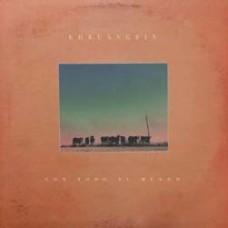Khruangbin : Con Todo El Mundo (CD) (General)